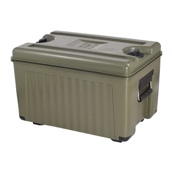 Thermobehalter fur gn behalter 219 0 0212122016 - Thermobehalter fur speisen ...