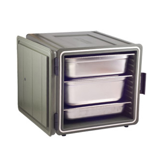 Thermobehalter fur gn behalter 222 2 022732017 124100 - Thermobehalter fur speisen ...
